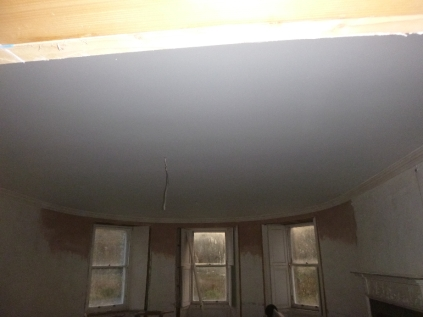 painted-round-room-19112016