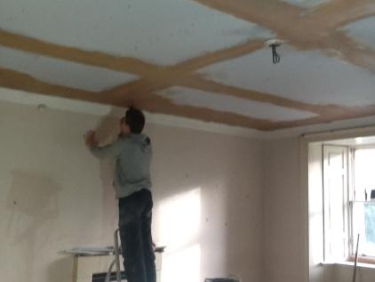 plastering-sitting-room-ceiling-16112016-sh
