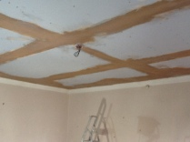 plastering-sitting-room-ceiling-2-16112016-sh