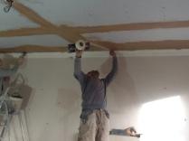 plastering-sitting-room-ceiling-3-16112016-sh