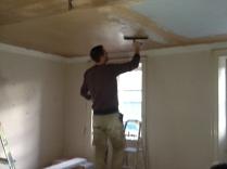 plastering-sitting-room-ceiling-4-16112016-sh