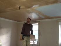 plastering-sitting-room-ceiling-5-16112016-sh
