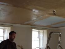 plastering-sitting-room-ceiling-6-16112016-sh