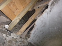 playroom-rebuilding-ceiling-28112016