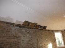 playroom-rebuilding-ceiling-29112016