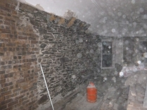 playroom-treating-wall-2-28112016