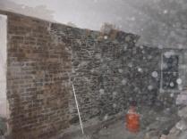 playroom-treating-wall-28112016