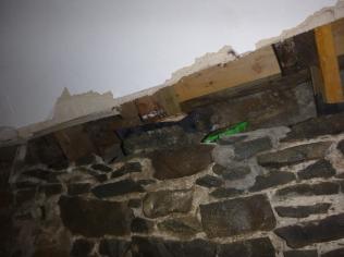 playroom-treating-wall-4-28112016