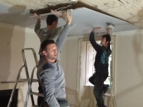 sitting-room-ceiling-2-14112016