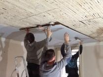 sitting-room-ceiling-3-14112016