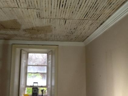 sitting-room-ceiling-4-14112016