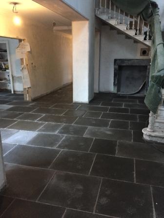 floors-1-02122016