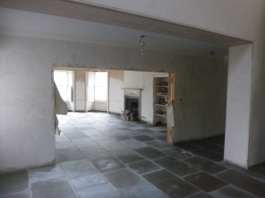 floors-1-03122016