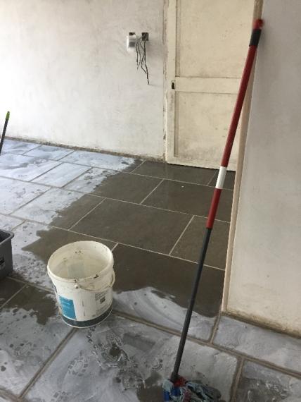 floors-2-03122016