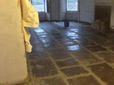 floors-3-01122016-sh