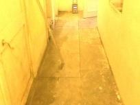 floors-5-01122016-sh