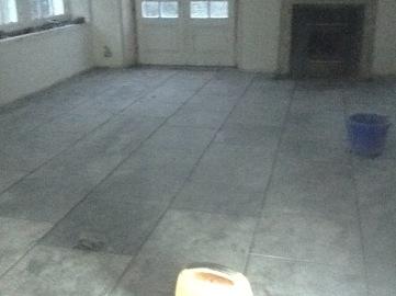 floors-6-01122016-sh