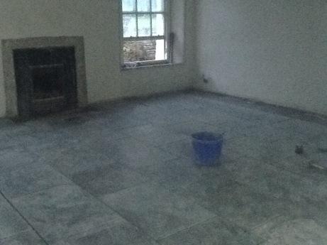 floors-7-01122016-sh