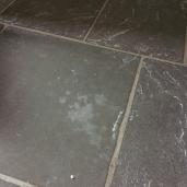 floors-7-11122016