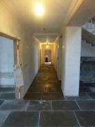 floors-a-03122016