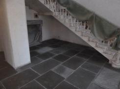 floors-b-03122016