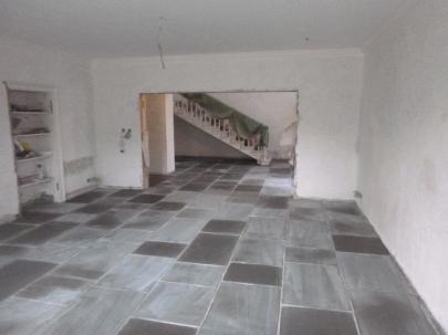 floors-c-03122016