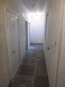 floors-d-03122016