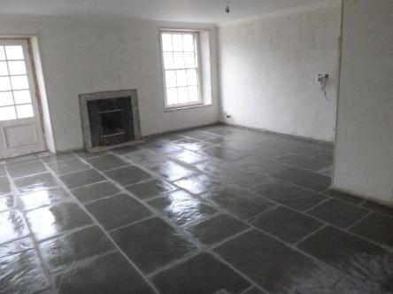 floors-e-03122016