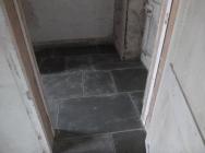 floors-f-03122016