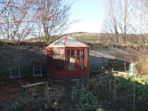swg-summerhouse-roof-21012017