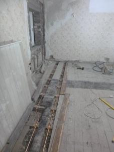 ws-br-plumbing-08012017