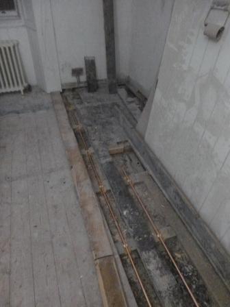 ws-br-plumbing-2-08012017