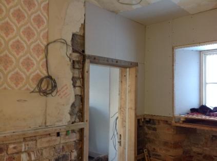 BR3 ES - wall - 09032017 - SH
