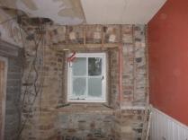 BR3 ES - window - 19022017