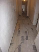 corridor flooring 2 - 19022017