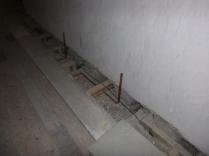corridor - plumbing - 14022017