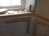 Mock up panelling 3 - 23022017 - SH
