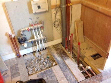 Plumbing 1 - 21022017 - SH