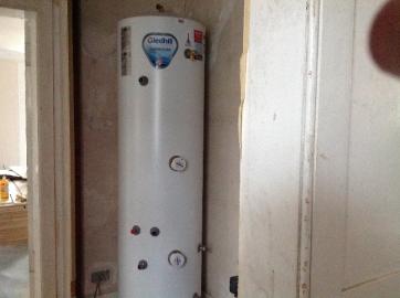 Plumbing 1 - 22022017 - SH