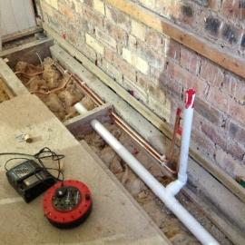 Plumbing 1 - 23022017 - SH