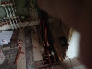 Plumbing 2 - 22022017 - SH