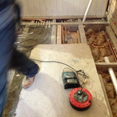 Plumbing 2 - 23022017 - SH