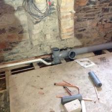 Plumbing 3 - 23022017 - SH