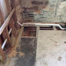 Plumbing 4 - 23022017 - SH
