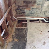 Plumbing 5 - 23022017 - SH