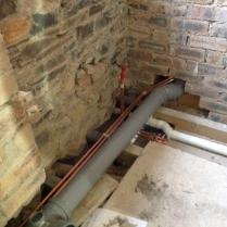 Plumbing 6 - 23022017 - SH