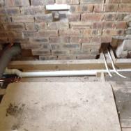 Plumbing 7 - 23022017 - SH