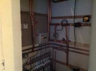 Plumbing A - 21022017 - SH