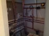 Plumbing C - 21022017 - SH