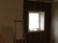 WS bedroom window 2 - 09022017 - SH